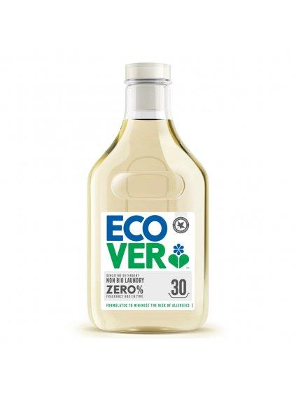 ecover-praci-gel-pre-alergikov-30-prani