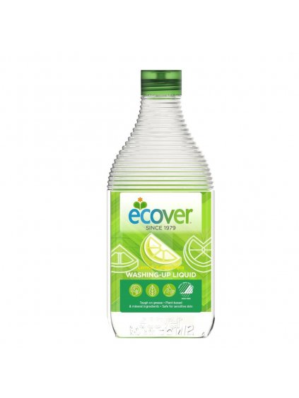 ecover-prostriedok-na-umyvanie-riadu-citron-aloe-vera