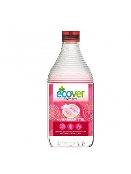 ecover-prostriedok-na-umyvanie-riadu-granatove-jablko-figa