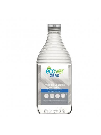ecover-prostriedok-na-umyvanie-riadu-pre-alergikov-zero
