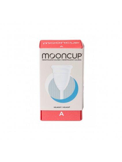mooncup-menstruacny-kalisok-a
