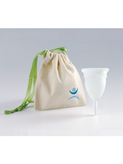 cup with bag 1