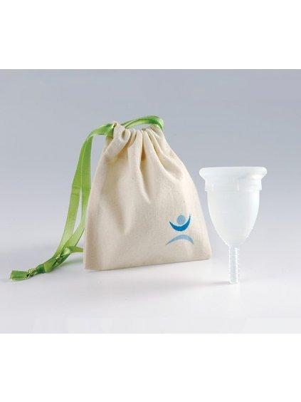 mooncup-menstruacny-kalisok-b