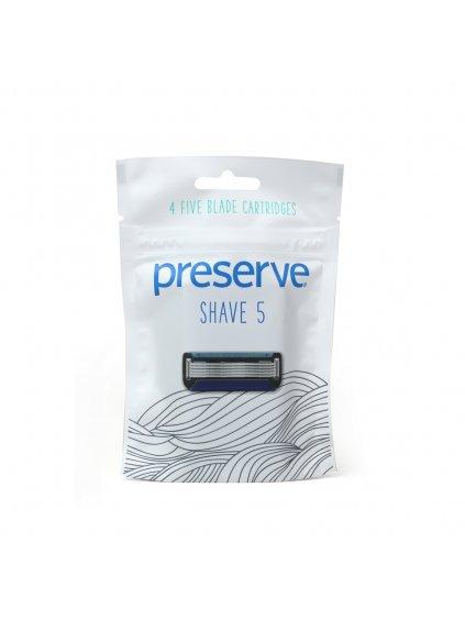 preserve nahradne 5