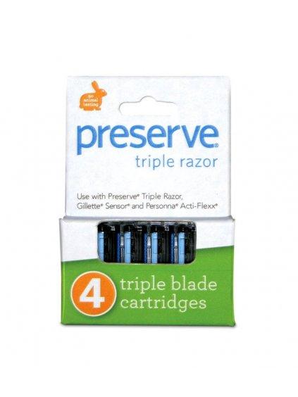 Preserve Shave 3