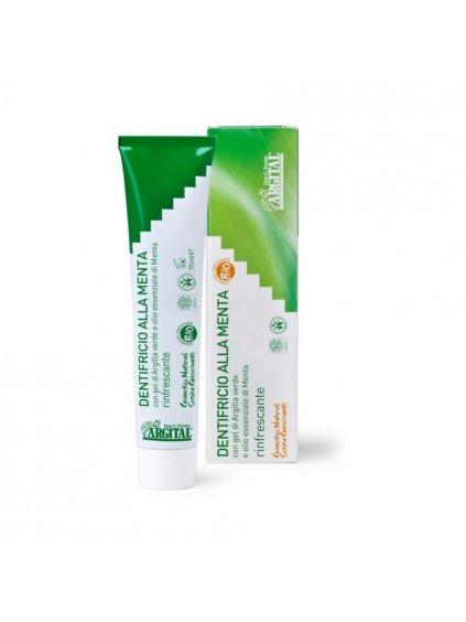argital-zubna-pasta-so-salviou-a-zelenym-ilom