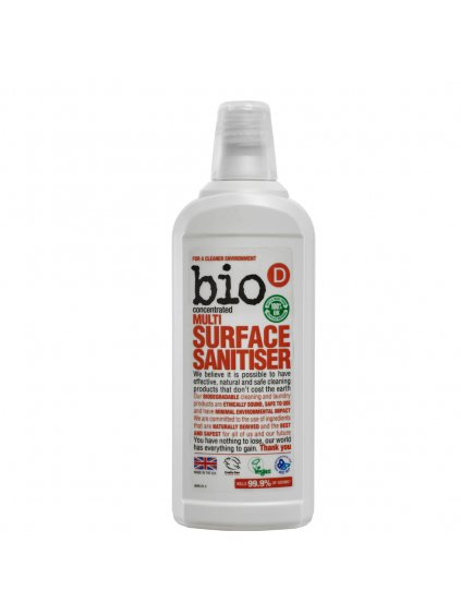 bio-d-cistic-na-rozne-povrchy-s-dezinfekciou