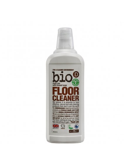 bio-d-cistic-na-podlahy-a-parkety-s-lanovym-olejom