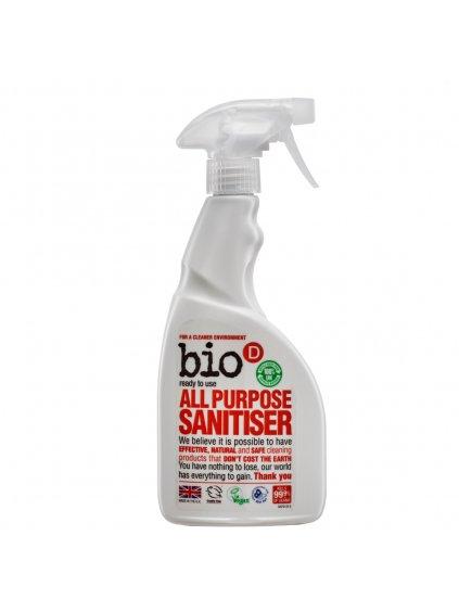 bio-d-univerzalny-cistic-s-dezinfekciou