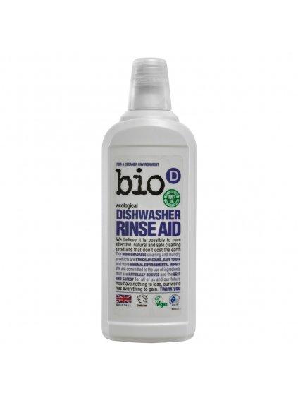 bio-d-lestidlo-do-umyvacky-riadu