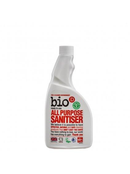 bio-d-univerzalny-cistic-s-dezinfekciou-napln