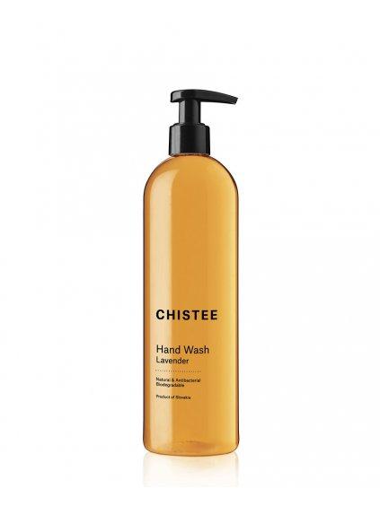 chistee-mydlo-na-ruky-lavender-510ml