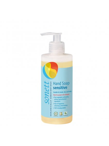 sonett-tekute-mydlo-sensitive-300ml