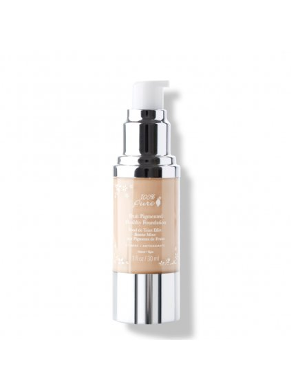 100-percent-pure-makeup-creme