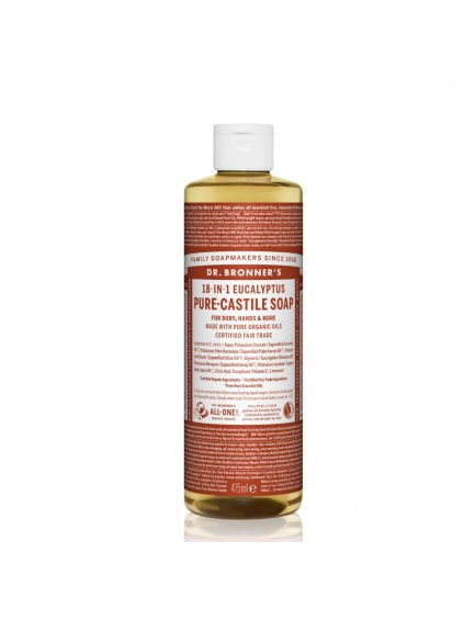 drbronners-tekute-kastilske-mydlo-eukalyptus-475ml