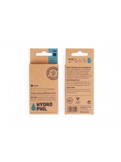 hydrophil-bambusove-medzizubne-kefky-0-60mm