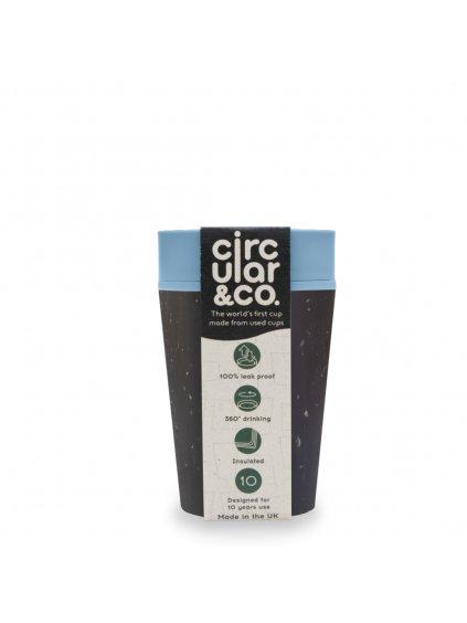 circular-cup-kelimok-cierna-tyrkysova-227ml