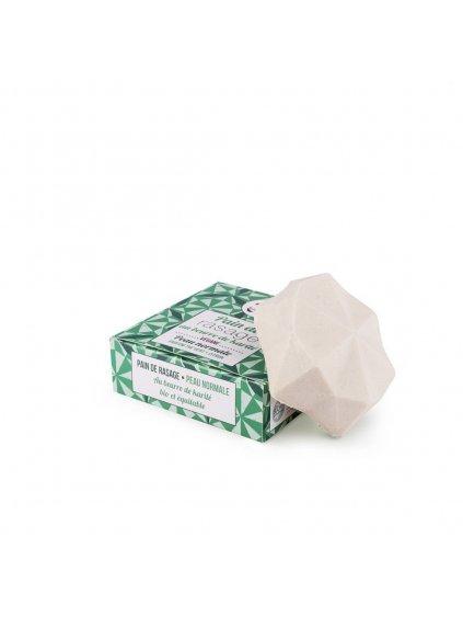 lamazuna-tuhe-mydlo-na-holenie-pre-normalnu-pokozku-zeleny-caj-citron-55g