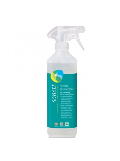 sonett-dezinfekcny-cistic-500ml