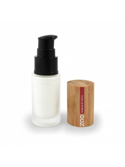 zao-zmatnujuca-baza-pod-make-up