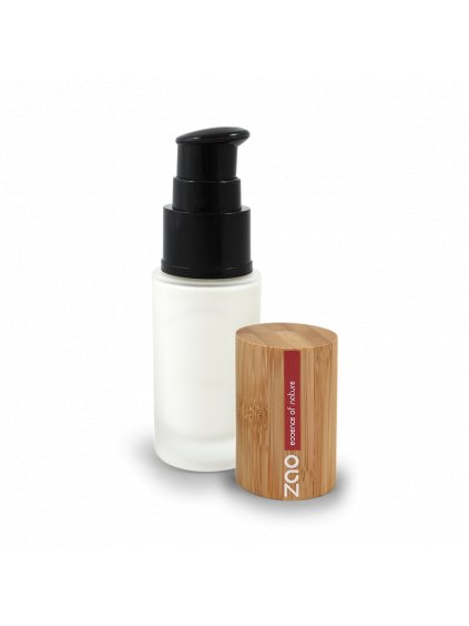 zao-rozjasnujuca-baza-pod-make-up