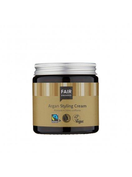FS styling cream