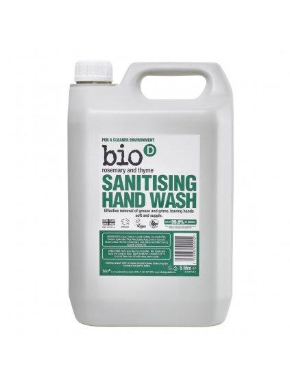 bio-d-dezinfekcne-mydlo-rozmarin