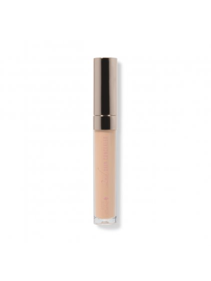 1C2SC2 2nd Skin Concealer Shade 2 Secondary
