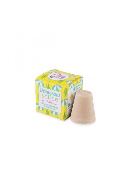 lamazuna-tuhy-dezodorant-palmarosa-30g