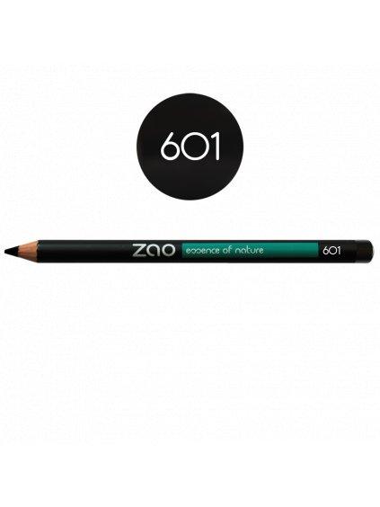 zao-ceruzka-na-oci-obocie-black