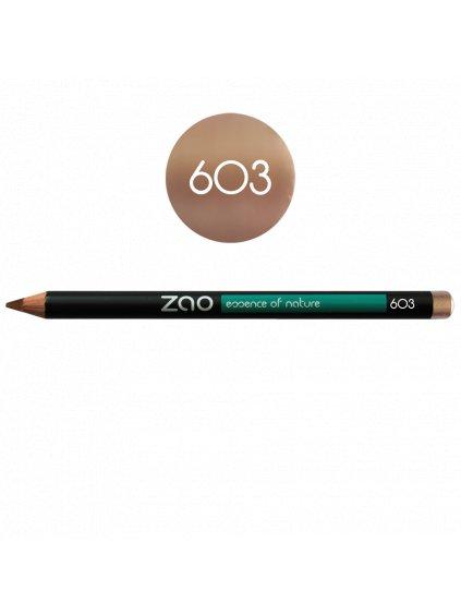 zao-ceruzka-na-oci-beige-nude