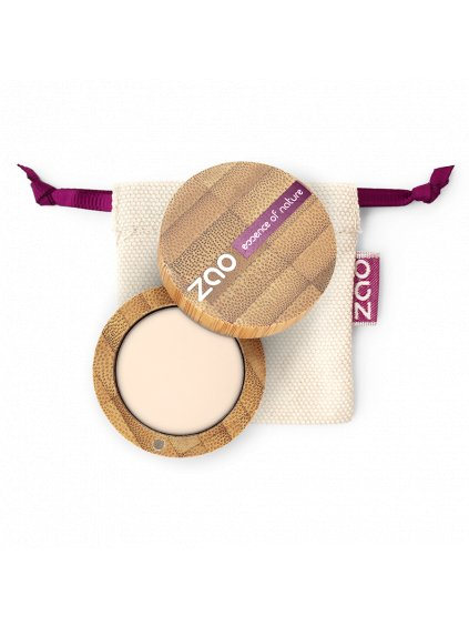 zao-ocny-tien-brown-beige