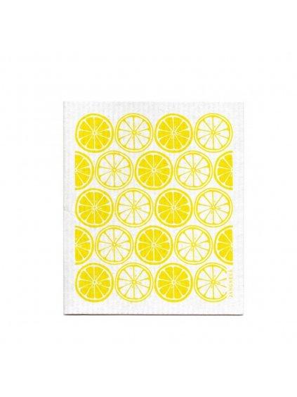 jangneus-hubka-zlte-citrony