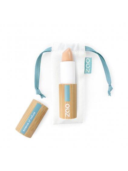 zao-korektor-clear-beige