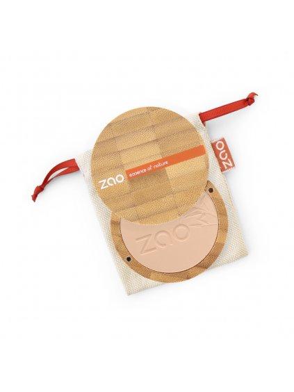 zao-kompaktny-puder-beige-orange-9g
