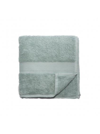 bo-weevil-uteracik-na-tvar-a-ruky-mineralna-zelena-30x30cm