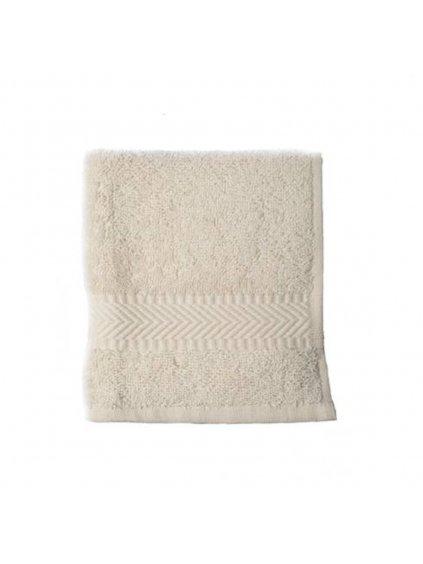 bo-weevil-uteracik-na-tvar-a-ruky-natural-30x30cm