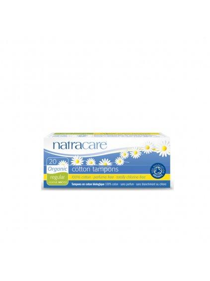 natracare-tampony-regular-20ks