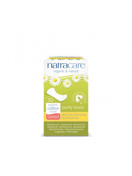 natracare-slipove-vlozky-curved-30ks