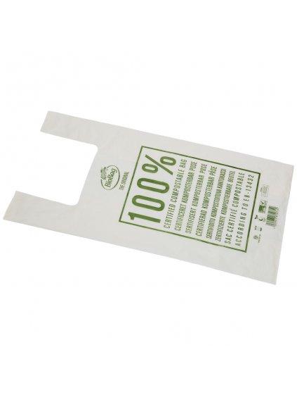 biobag-taska-na-nakup-20l-pevna