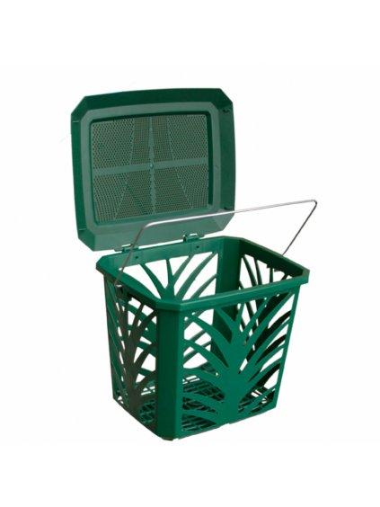 biobag-kos-na-bio-odpad-do-domacnosti