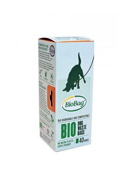 biobag-vrecka-pre-psikov-v-obale-40ks