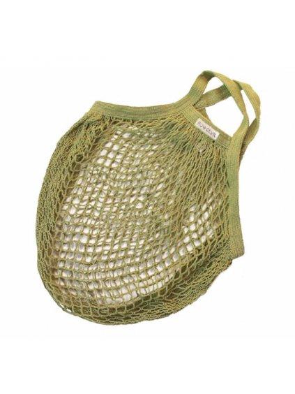 bo-weevil-nakupna-taska-sietovka-z-biobavlny-zelena