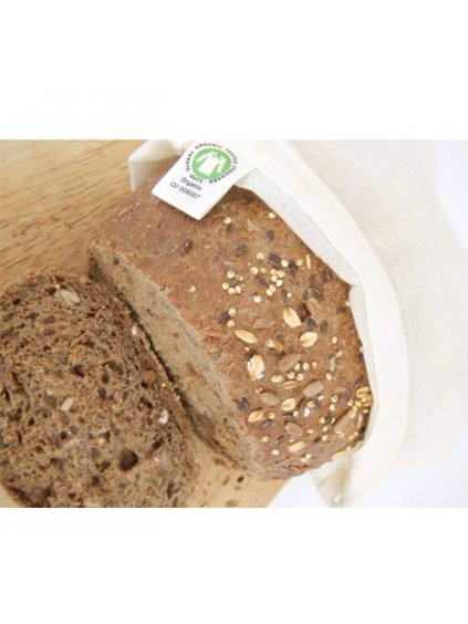 bo-weevil-vrecko-na-chlieb-z-biobavlny-velkost-l
