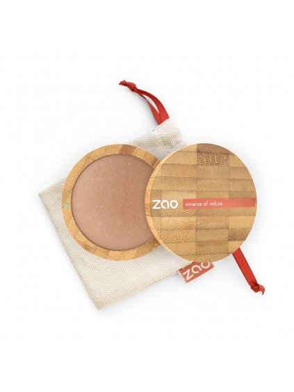 zao-mineralny-bronzer-golden-copper-15g
