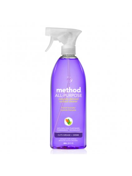 method-antibakterialny-univerzalny-cistic-french-lavender
