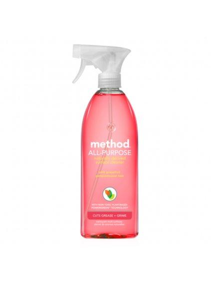 method-antibakterialny-univerzalny-cistic-pink-grapefruit