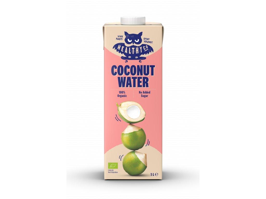 Healthyco CoconutWater.1