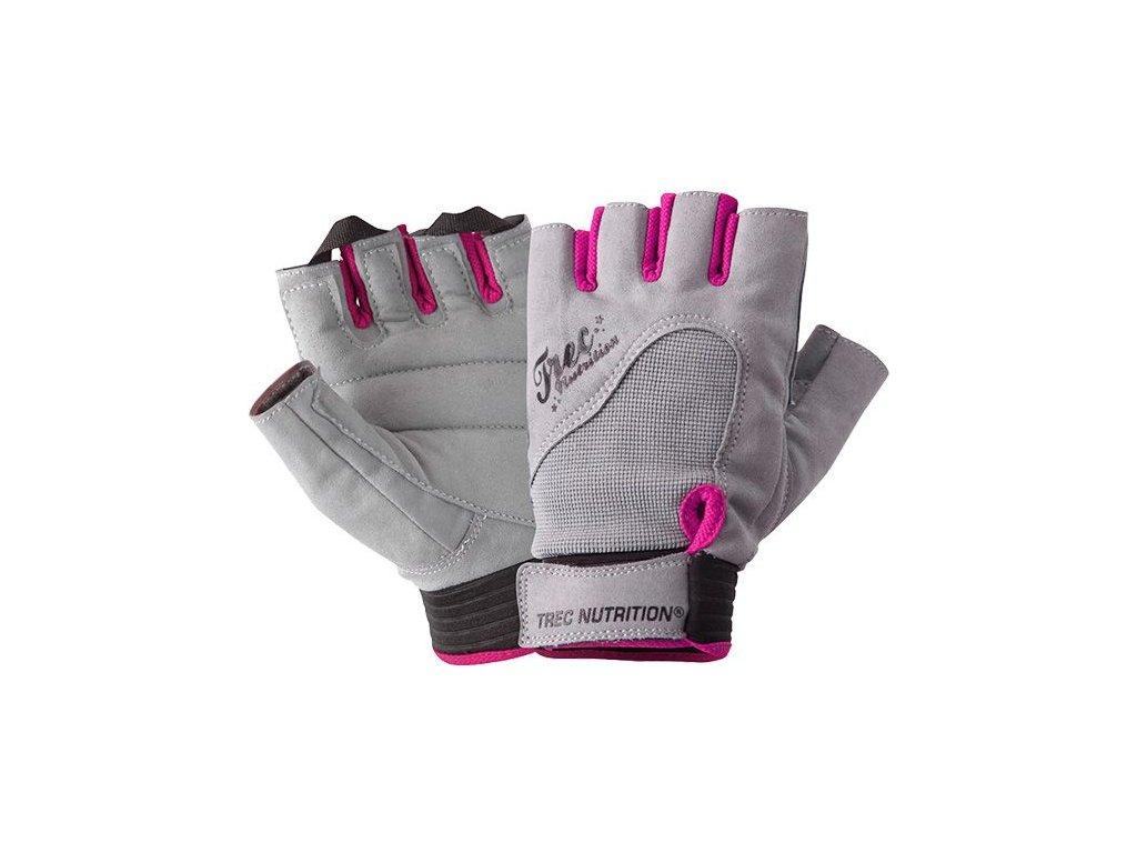 trec damske rukavice fitness 3