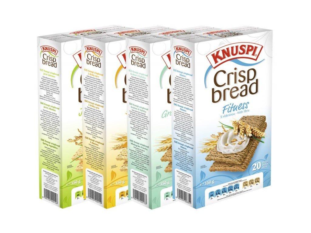 knuspi crispbread 2